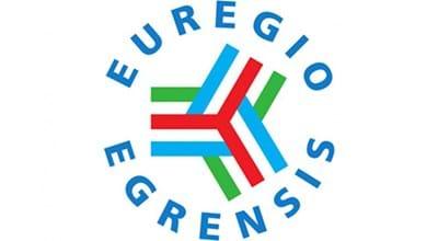 https://www.neustadt.de/media/1808/netzwerk_euregio-egrensis.jpg?anchor=center&mode=crop&width=400&height=220