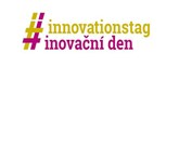 Innovationstag 22.01.2020